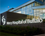 mercy-hospital-of-buffalo.jpg