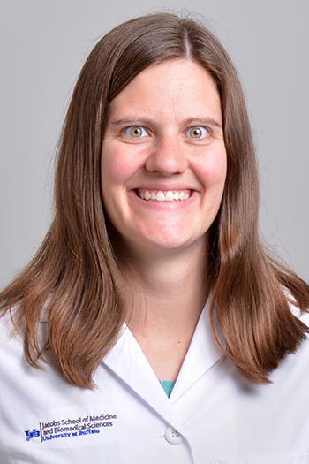 Obstetrics and Gynecology Residency Program Residents