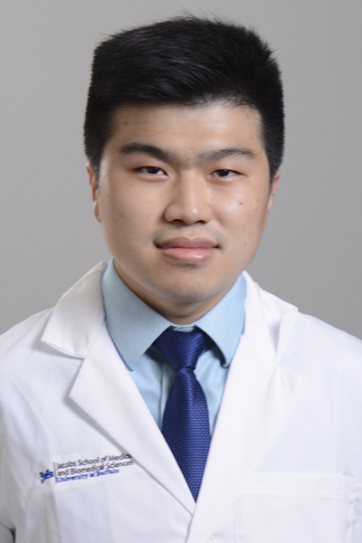 Dr. I. Wudexi