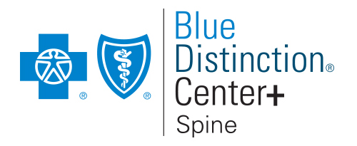 BlueCross BlueShield of Western New York - Blue Distinction Center for Spine Surgery