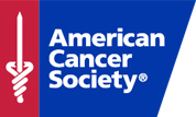 American-Cancer-Society.jpg