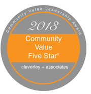 CVLA_5star_Large-2013-sized.jpg