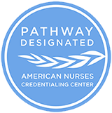 Pathways-Logo160.png