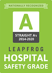Leapfrog - A Rating, Fall 2020
