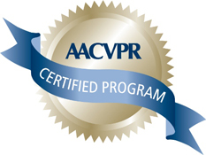 American Association of Cardiovascular & Pulmonary Rehabilitation