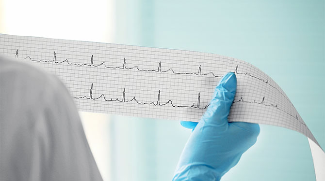Cardiac%20Interventional%20Procedures.jpg