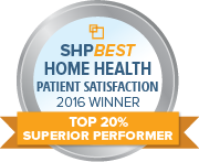 shpbest-home-health-top-20-percent.png