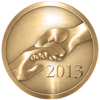 2013-embracing-quality-award-emblem.png