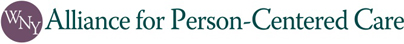 WNY-Alliance-for-Person-Centered-Care-Logo.jpg