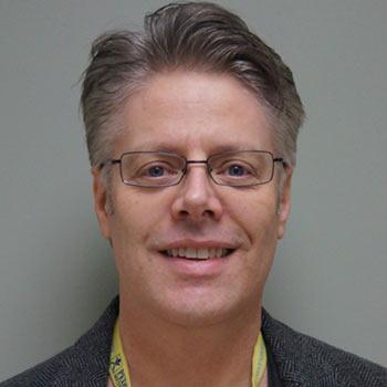 George P. Albert, MD