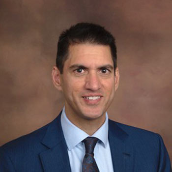 Dr Battaglia Cardiologist