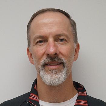 Robert C. Dukarm, M.D.
