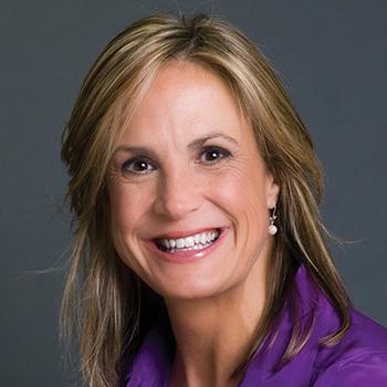 Julie A. Gavin, MD