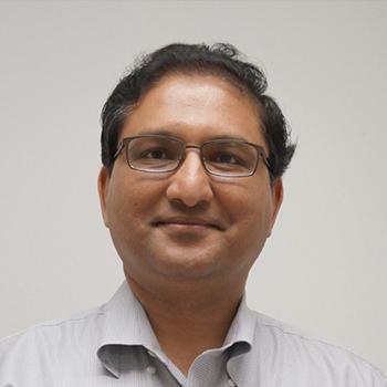 Kamal Singhal, MD