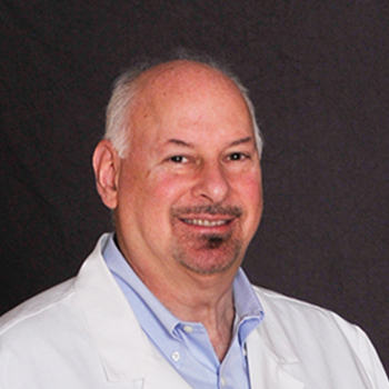 Mark A. Weissman, MD