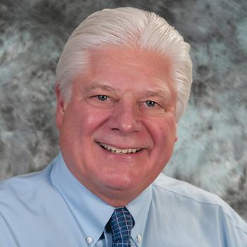 Paul J. Wopperer, MD