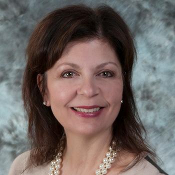 Diane M. Sanfilippo, M.D.