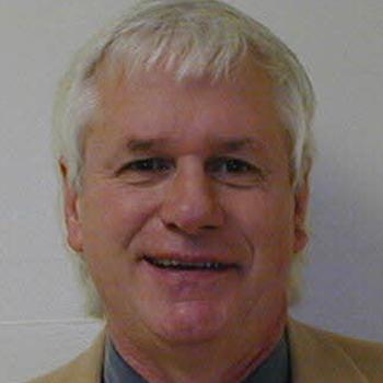 Jack F. Coyne, M.D.