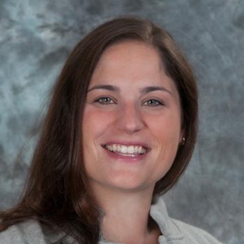 Lauren Michelle Davidson, DO
