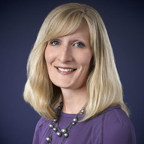 Suzette M. LaJeunesse, MD