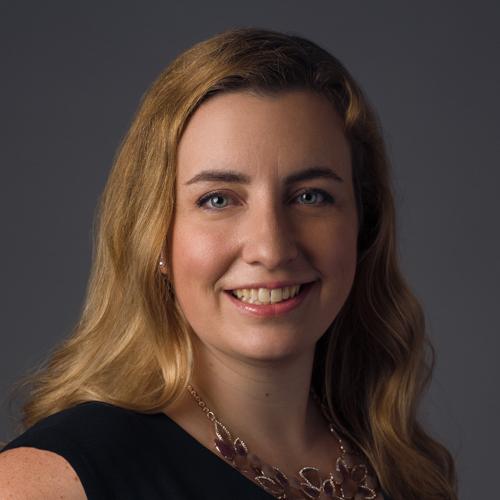Ashley E. Conway, MD