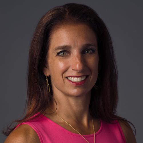 Lynn-Marie Aronica, MD
