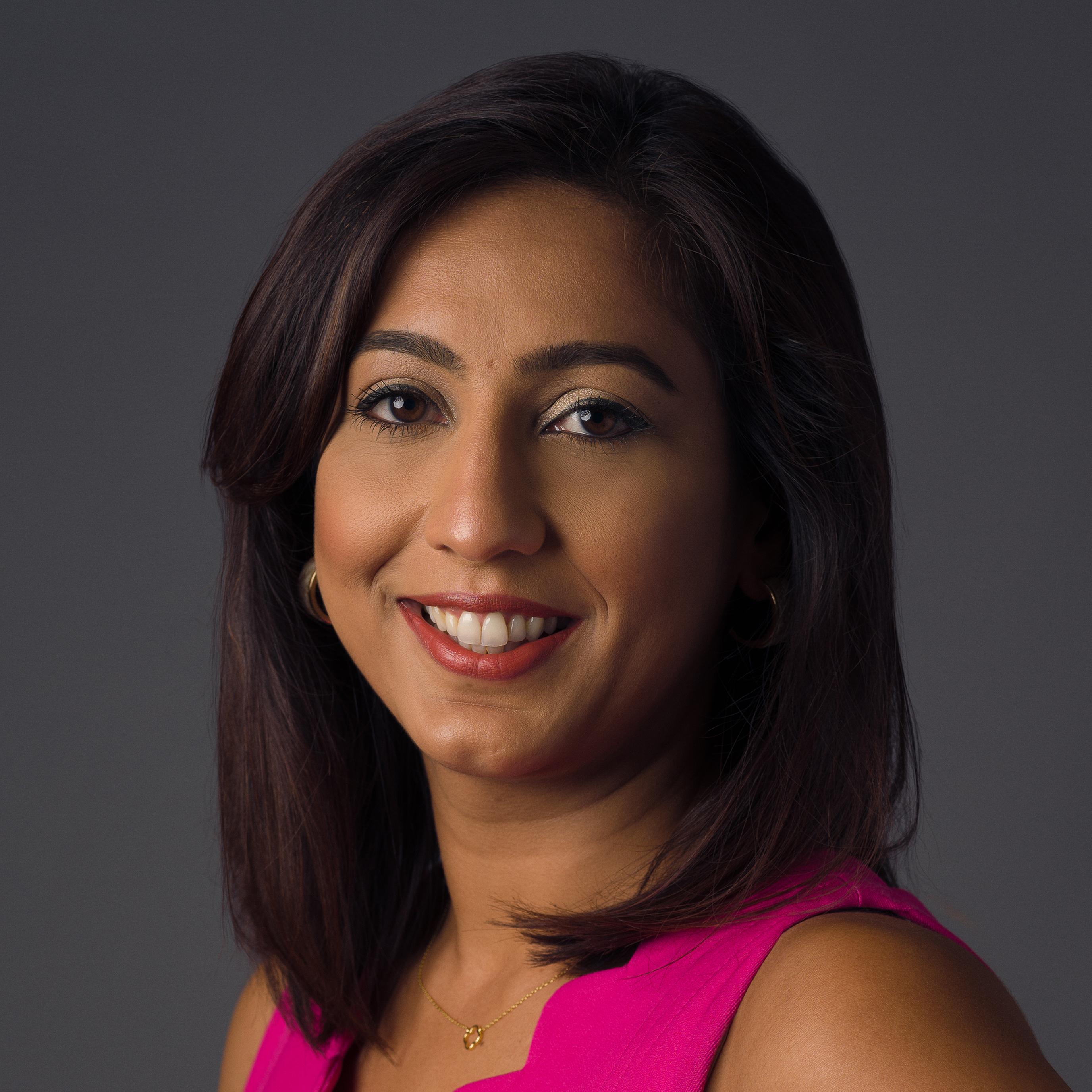 Shaveta Malik, MD