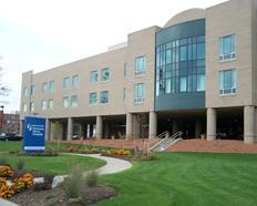 Home | Catholic Health - The Right Way to Care