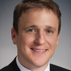 Matthew G  McClure, M D  | Catholic Health - The Right Way