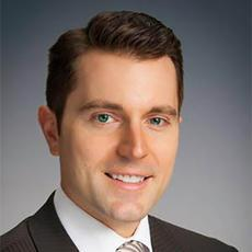 Joseph Fasanello, MD
