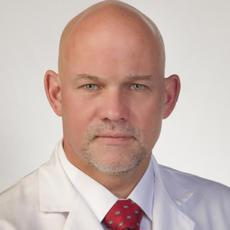 Stephen W. Downing, MD