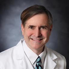 Robert K. Brown, MD