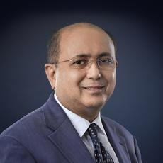 Kapil Chatrath, M.D.
